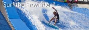 flowrider-slide-1